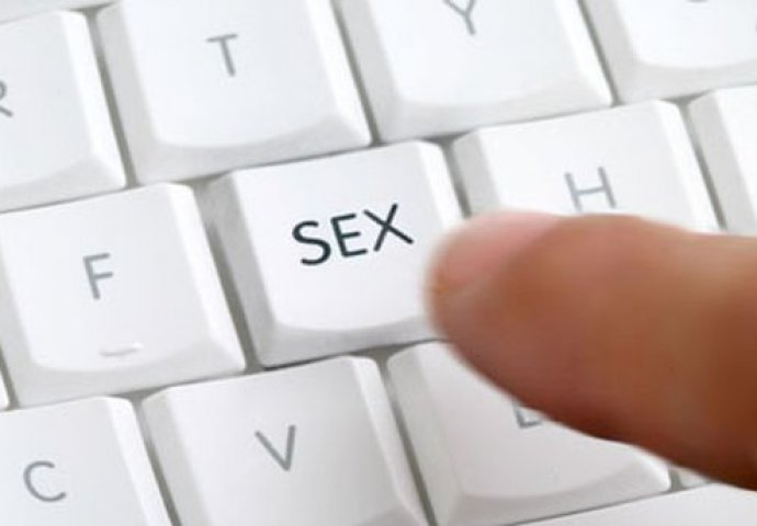 anime tentacle sex video
