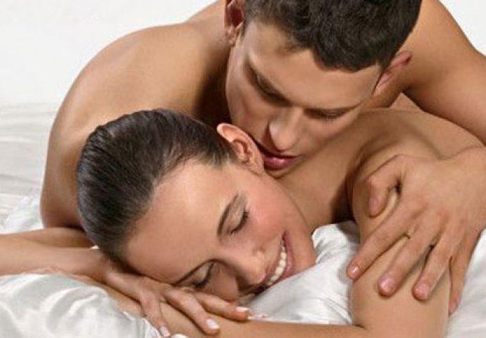 potraga za gay seksom azijski porno crveni