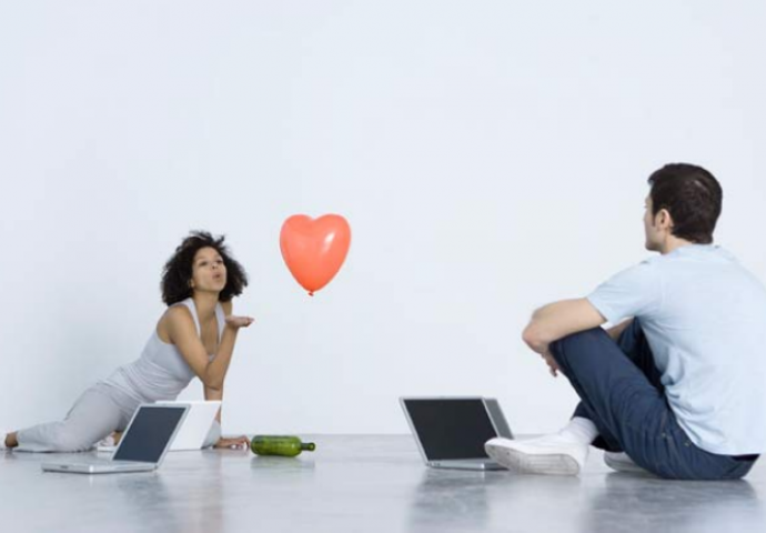 online upoznavanje u svijetu postavljanje profila na web mjestu za upoznavanje