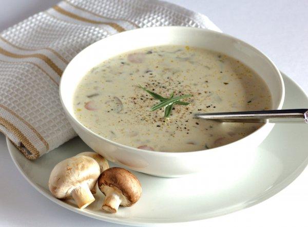 cream-of-mushroom-soup-2244