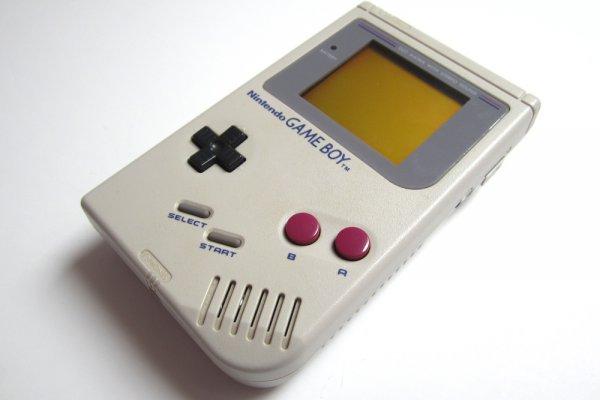 Igaća konzola našega djetinjstva: Game Boy - prvi prozor u svijet japanske tehnologije!