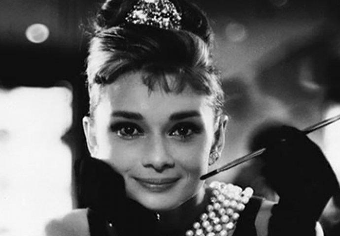 Slučajevi s Audrey
