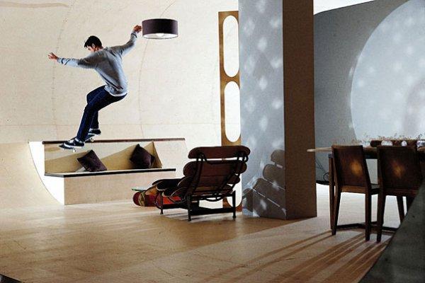 skateboard-kuca-u-sad-u