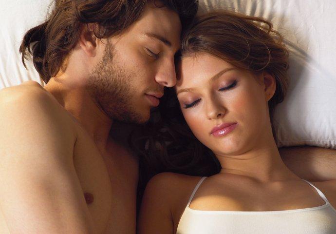 11 razlike između upoznavanja s djevojkom i upoznavanja sa ženom