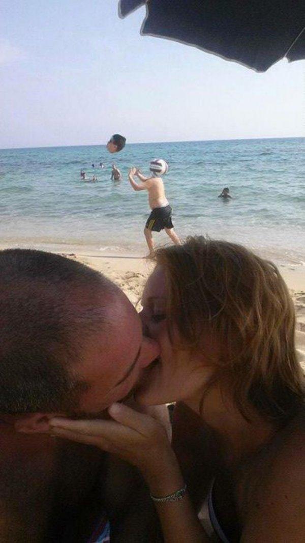 poljubac-fotosop-6