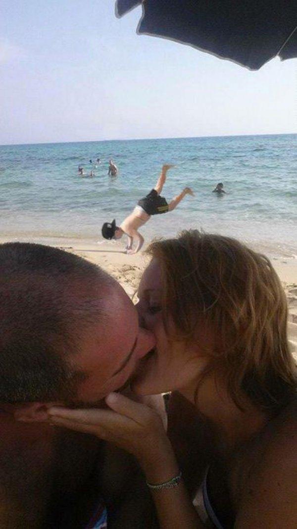 poljubac-fotosop-4
