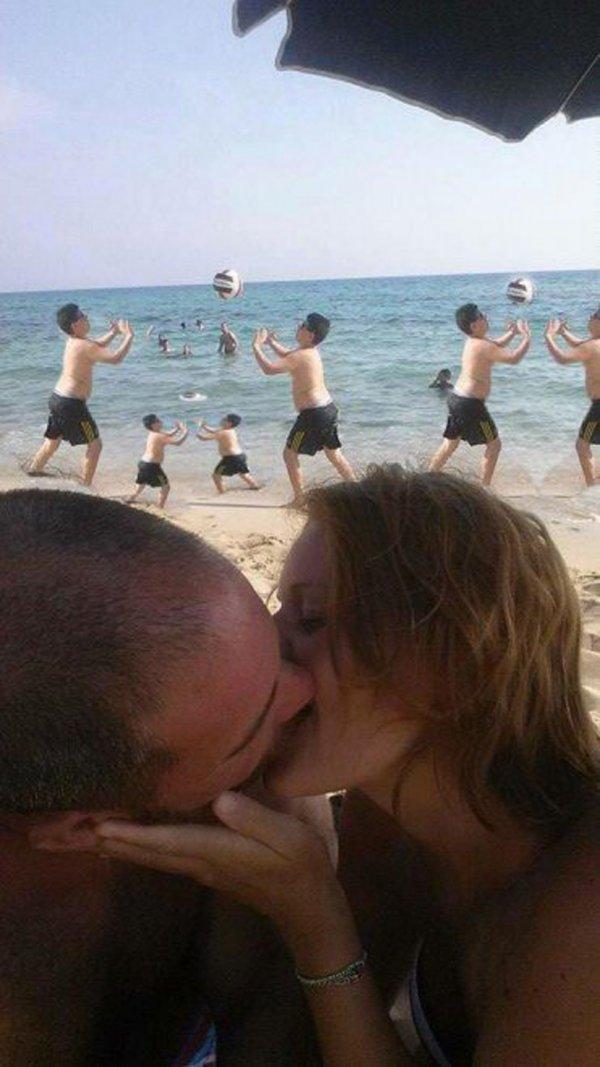 poljubac-fotosop-2
