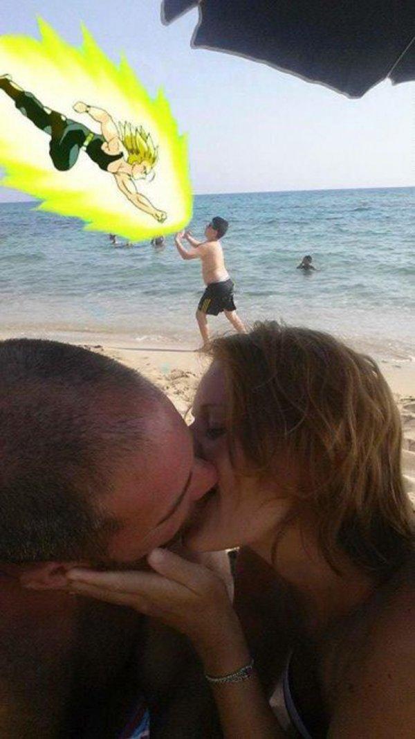 poljubac-fotosop-1