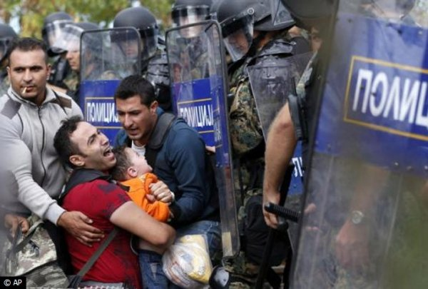 makedonijaizbjeglice4-1