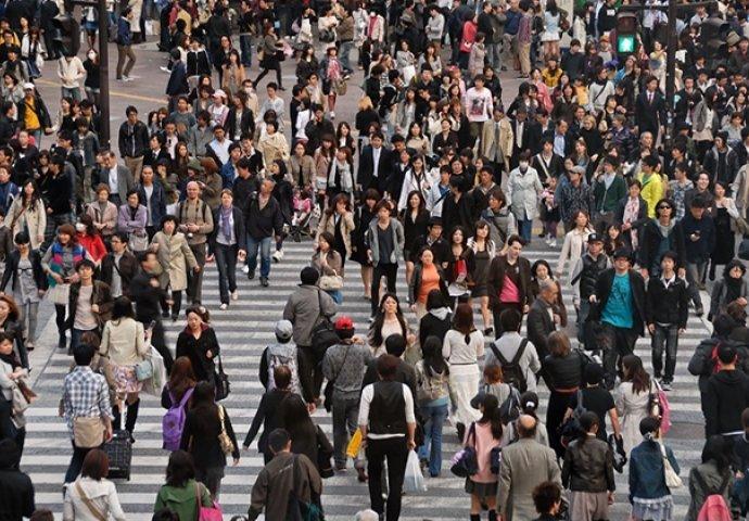 japanski tinejdžeri koji imaju seks