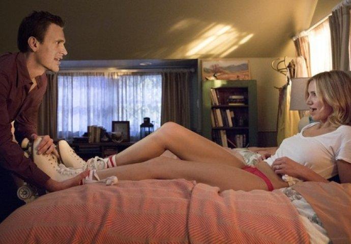 ružni crni djevojka seks uske fotografije maca