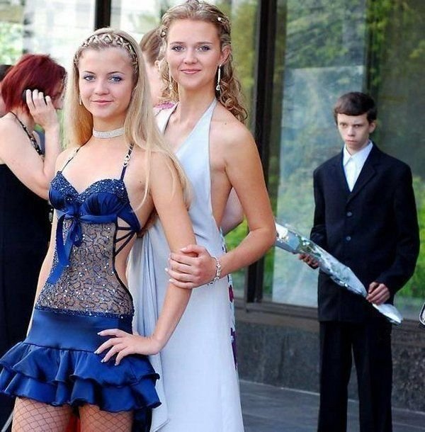 hilarious-prom-photos