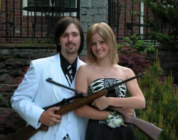 prom-photo-fails-guns