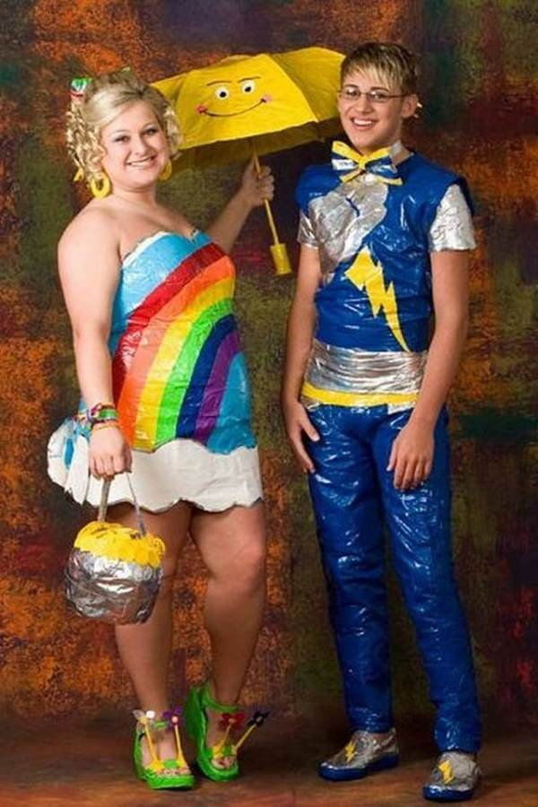 prom-photos-fails
