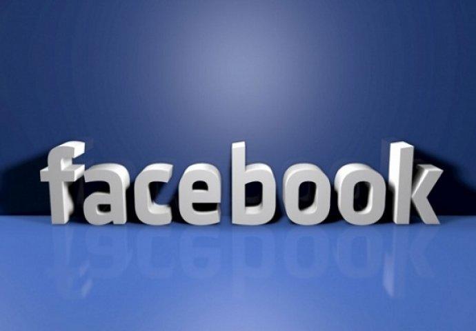 pametnih profila na mreži