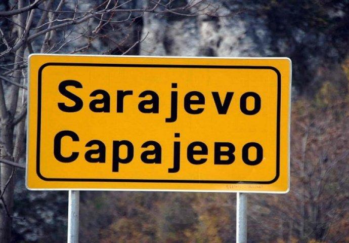 http://hrvatskifokus-2021.ga/wp-content/uploads/2018/08/563887fb-bb54-49a3-9169-6fd60a0a0a6c-aih-690x480.jpg