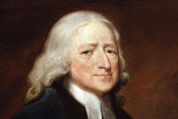 Ovo je čovjek koji je imao lijek za SVE bolesti: 10 najbizarnijih recepata iz 18. vijeka
