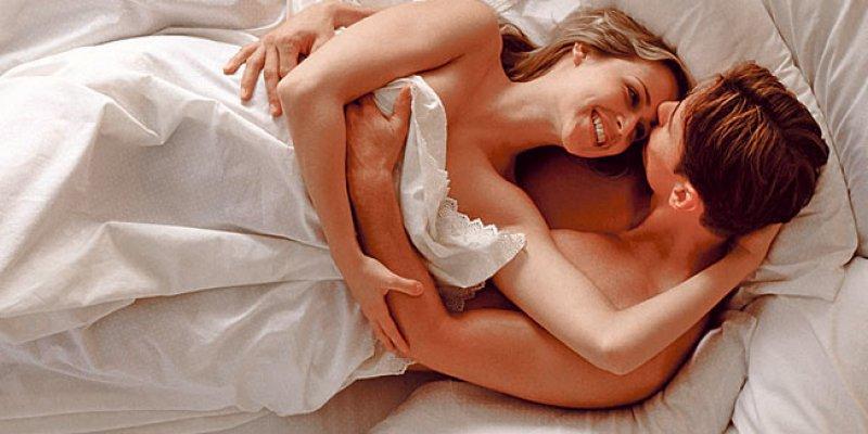 svjetski seks videi u hd