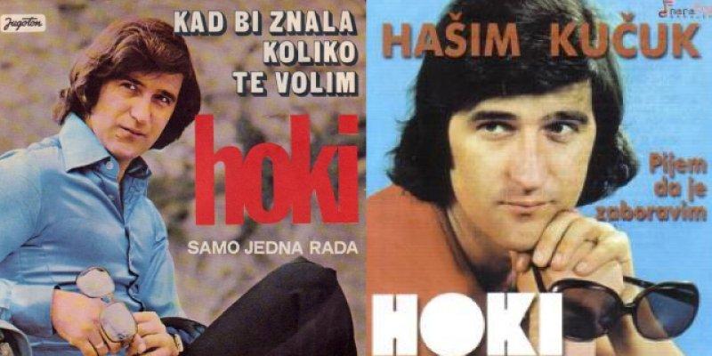 hasim3