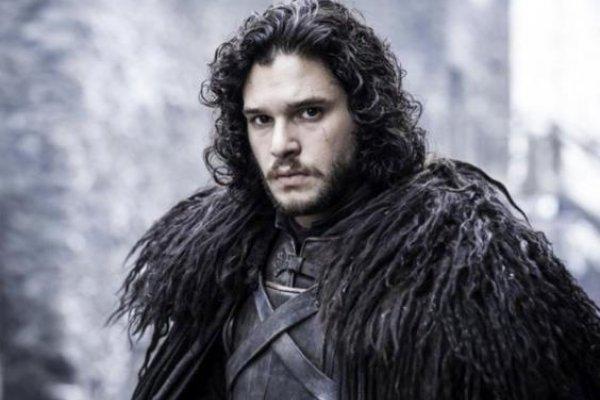 Obrijao bradu i izazvao haos na internetu: Evo kako sada izgleda zvijezda Igre prijestolja