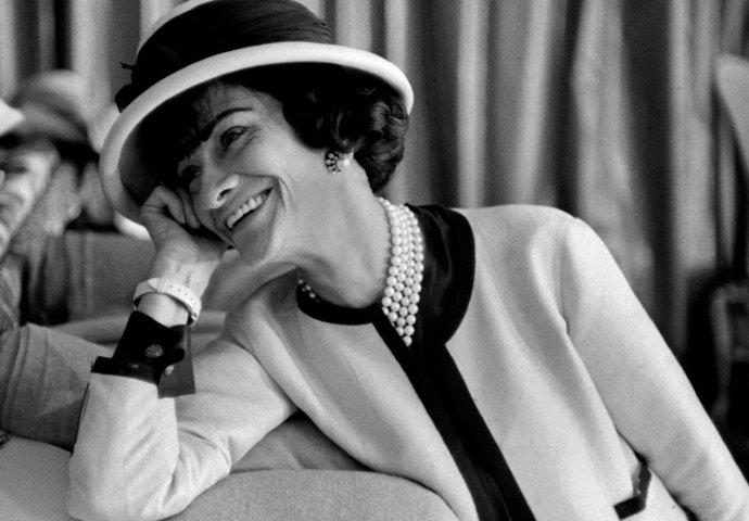 785485a2ce3 Na današnji dan umrla Coco Chanel - žena koja je kreirala vlastita pravila