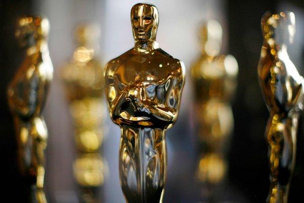 Velika petorka: Glavni favoriti u najbitnijim kategorijama su...