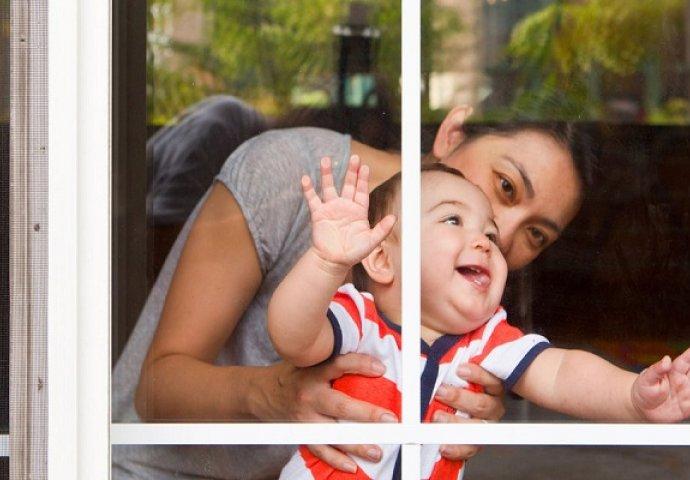 upoznavanje samohrane majke s djetetomaustralijske stranice za pronalazak samca