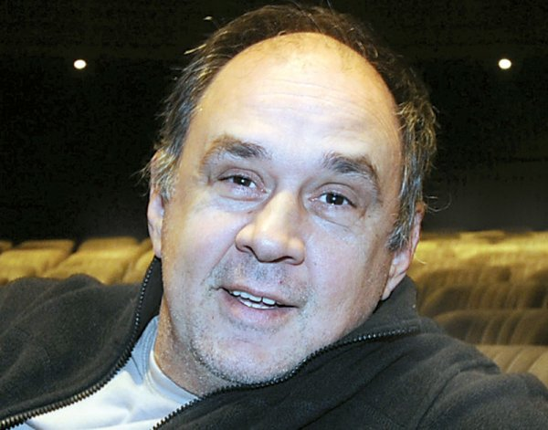 svetislav-bule-goncic
