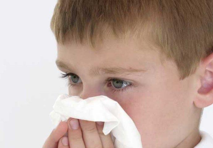 kortikosteroidi za nos