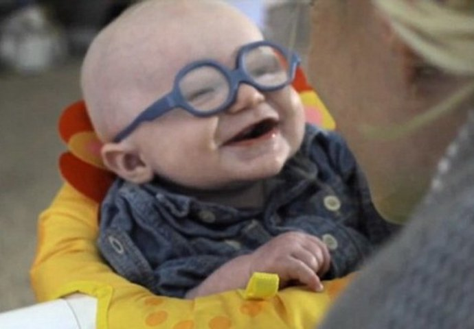 impactul diferitelor boli asupra vederii