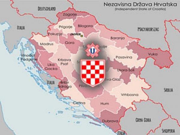 5719ed85-d390-45fe-b54b-0c4b0a0a0a64-nezavisna-drzava-hrvatska