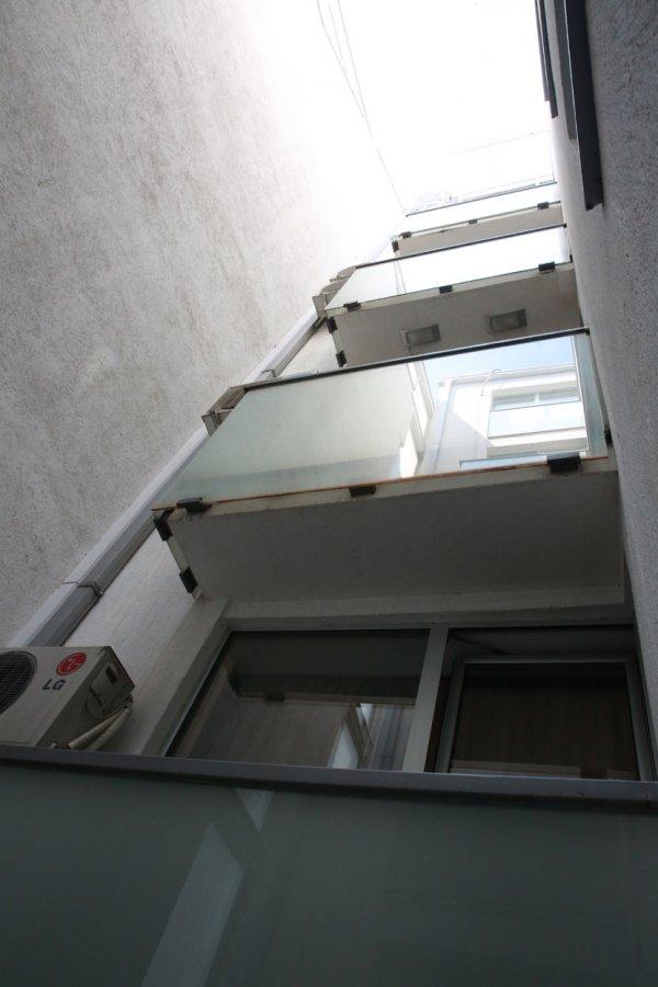 zgrada-gde-stanuje-neda-arneric-18