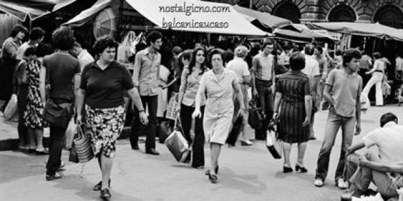 Kolinda po svijetu sramoti Jugoslaviju - Page 11 5730f101-b22c-4b88-abb9-34090a0a0a6c-trst1-previewOrg