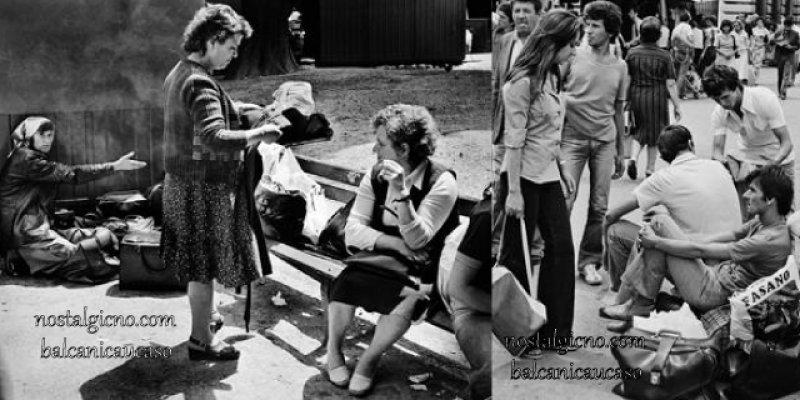 Kolinda po svijetu sramoti Jugoslaviju - Page 11 5730f109-ceb8-4703-ac4e-34b90a0a0a6c-trst2-previewOrg