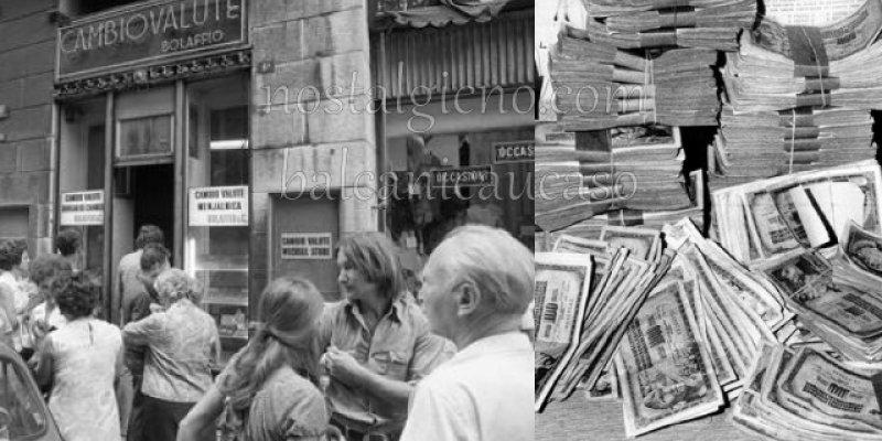 Kolinda po svijetu sramoti Jugoslaviju - Page 11 5730f121-6cdc-4cfd-818f-357d0a0a0a6c-trst5-previewOrg