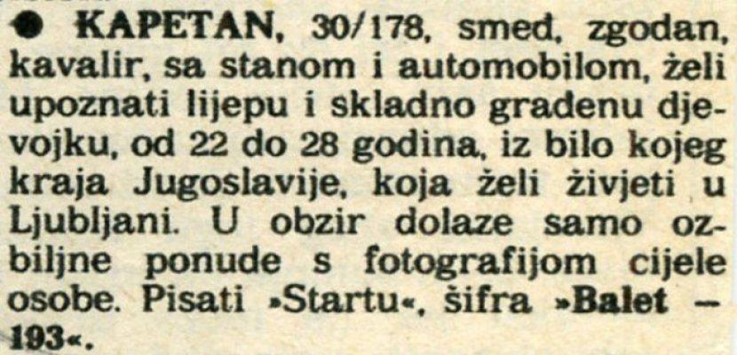 04-675x0