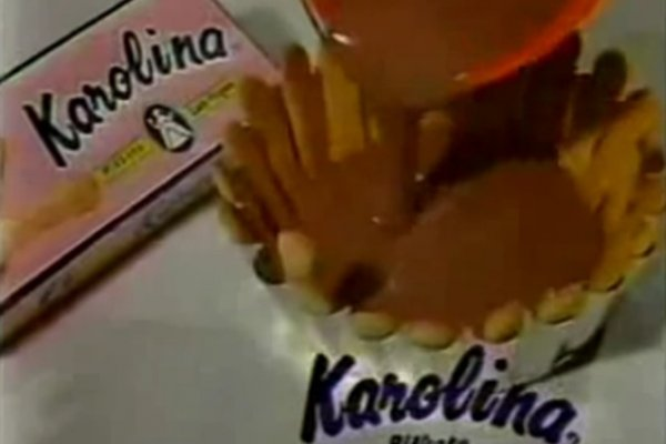 Jugoslovenske TV reklame kojih se rado sjećamo (VIDEO)
