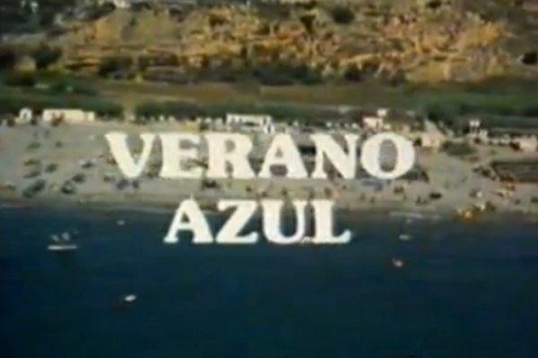 Čuvena španska serija koja je oblilježila naše djetinjstvo: Da li ste je gledali?