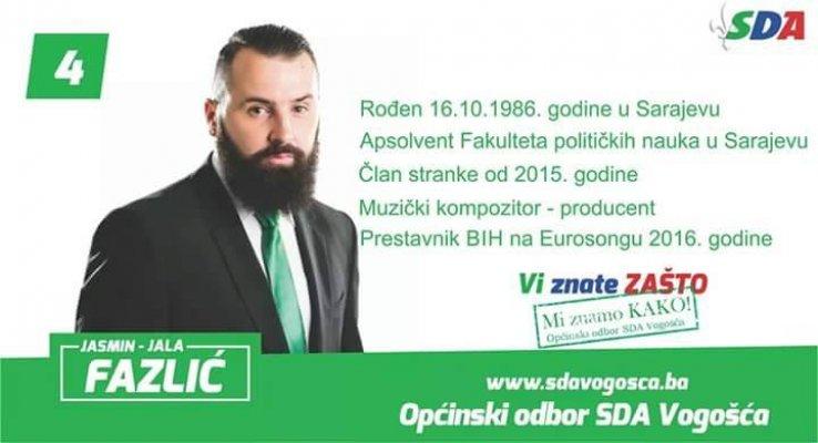 Jali Bratu i Bubi Corelliju zabranjen ulazak u Srbiju 57c98c43-d364-4996-ad77-62430a0a0a6c-14182307-1069416379774440-2016306011-n-1-previewOrg