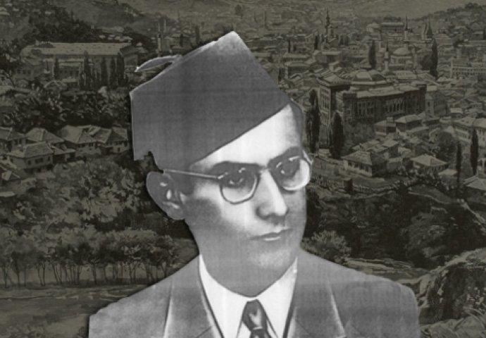 Image result for busuladžić mustafa