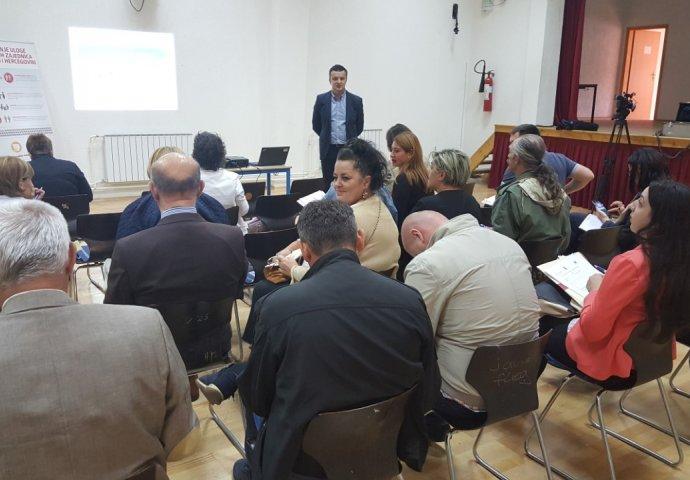 forum za sastanke i herpes