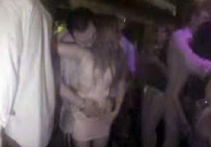 jezivi seks porno video žene koje vole gay porno