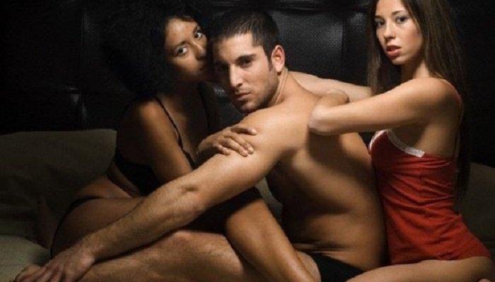 gadne crne žene porno