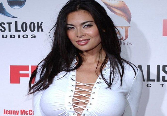 arapski analni seks filmovi
