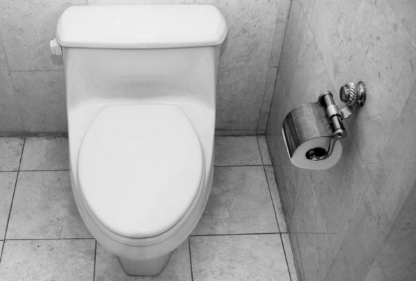 toalet-wc-solja-foto-profimedia-1477903603-1024549