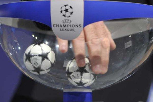 Liga prvaka: Dva velika derbija, Real i Atletico dobro prošli ...