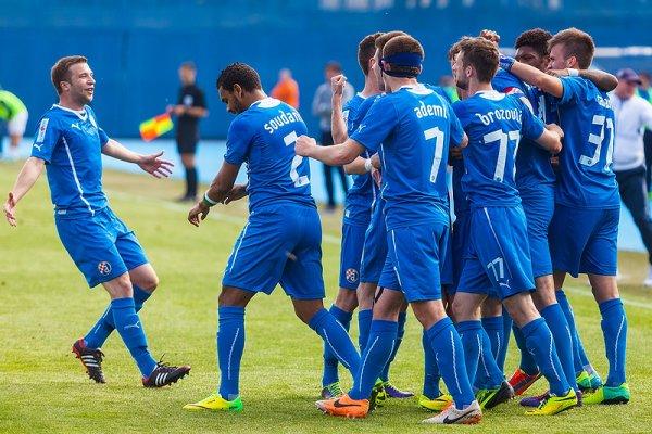 Dinamo dobio ponudu za defanzivca: Da li je ovo dovoljno da ...