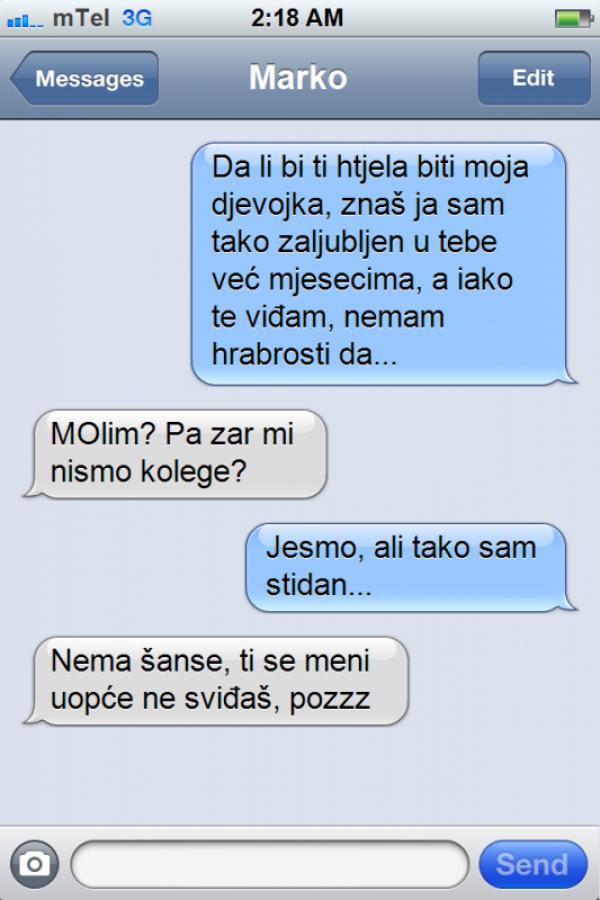 odbijenica-sms