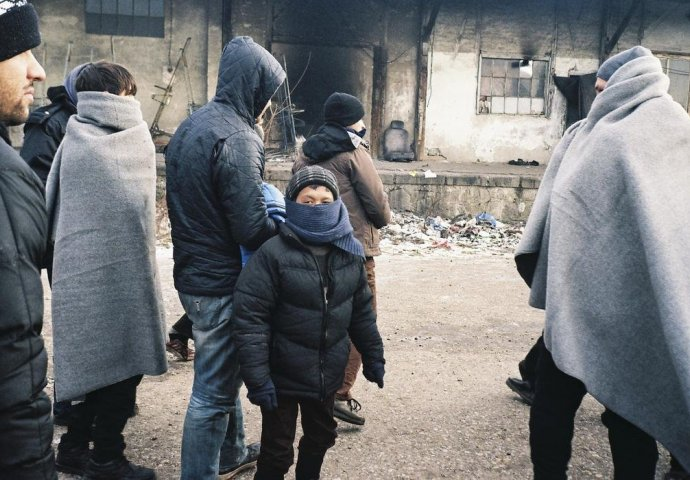1484134869574-refugees-belgrade-january-2017-lm-pt292