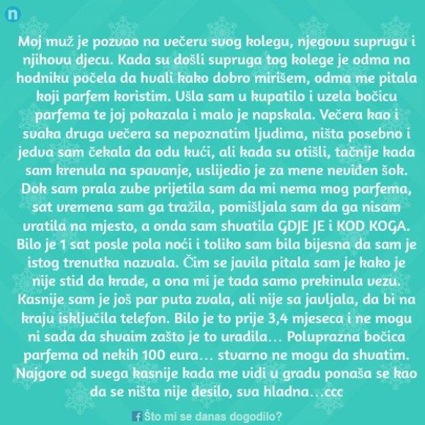parfem1